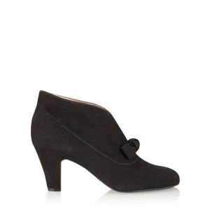 Gemini Label  Xeka Shoe Boot