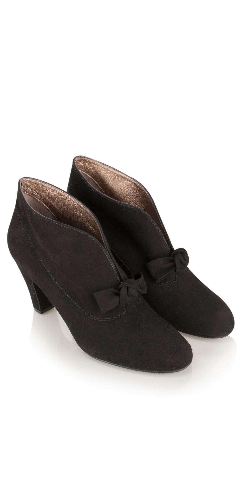 Xeka Shoe Boot main image