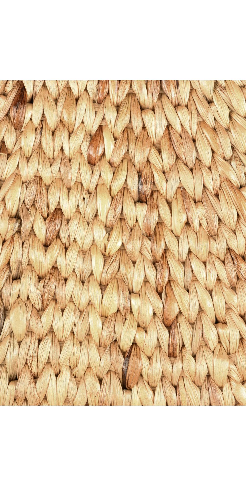 Ischia Basket Bag main image