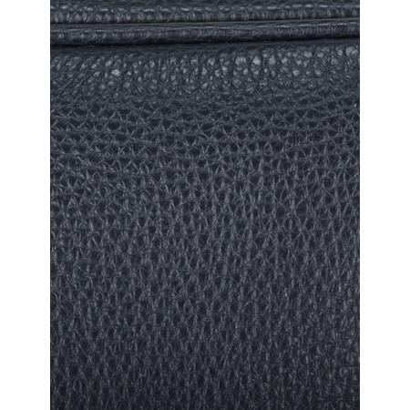 Gemini by PWA  Perca Shoulder Bag - Blue