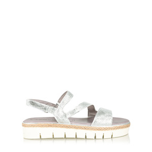Tamaris  Heidi Flatform Sandal
