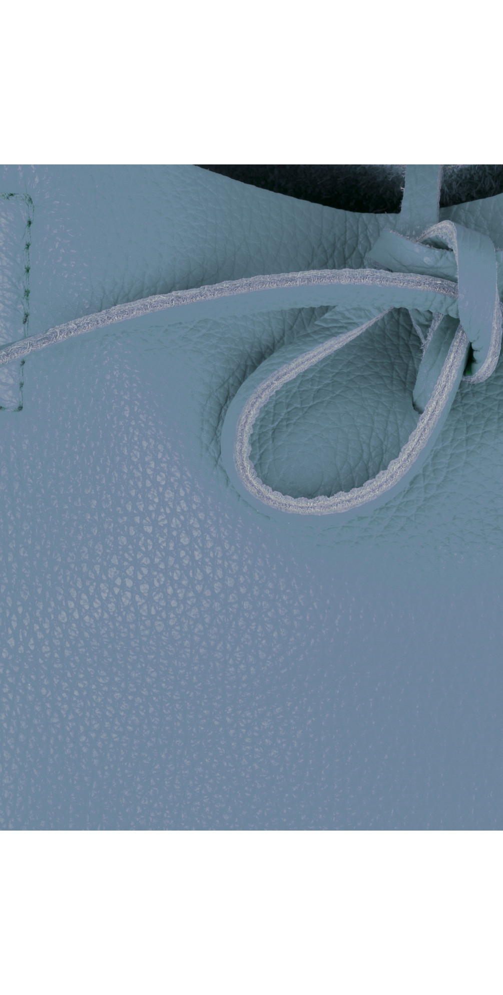 Tippi Tote Leather Bag main image
