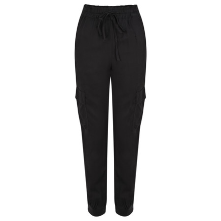 Soyaconcept Maria 9 Trousers - Brown