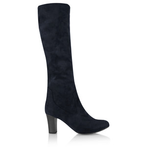 Caprice Footwear Aliz Long Stretch Boot