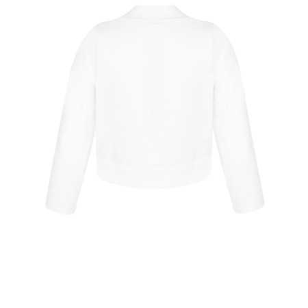 Soyaconcept Dollie 434 Cardigan - White