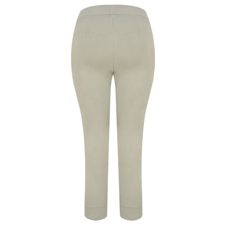 Soyaconcept Lilly 26 Trousers - Green