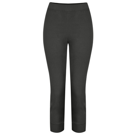 Soyaconcept Lilly 26 Trousers - Brown