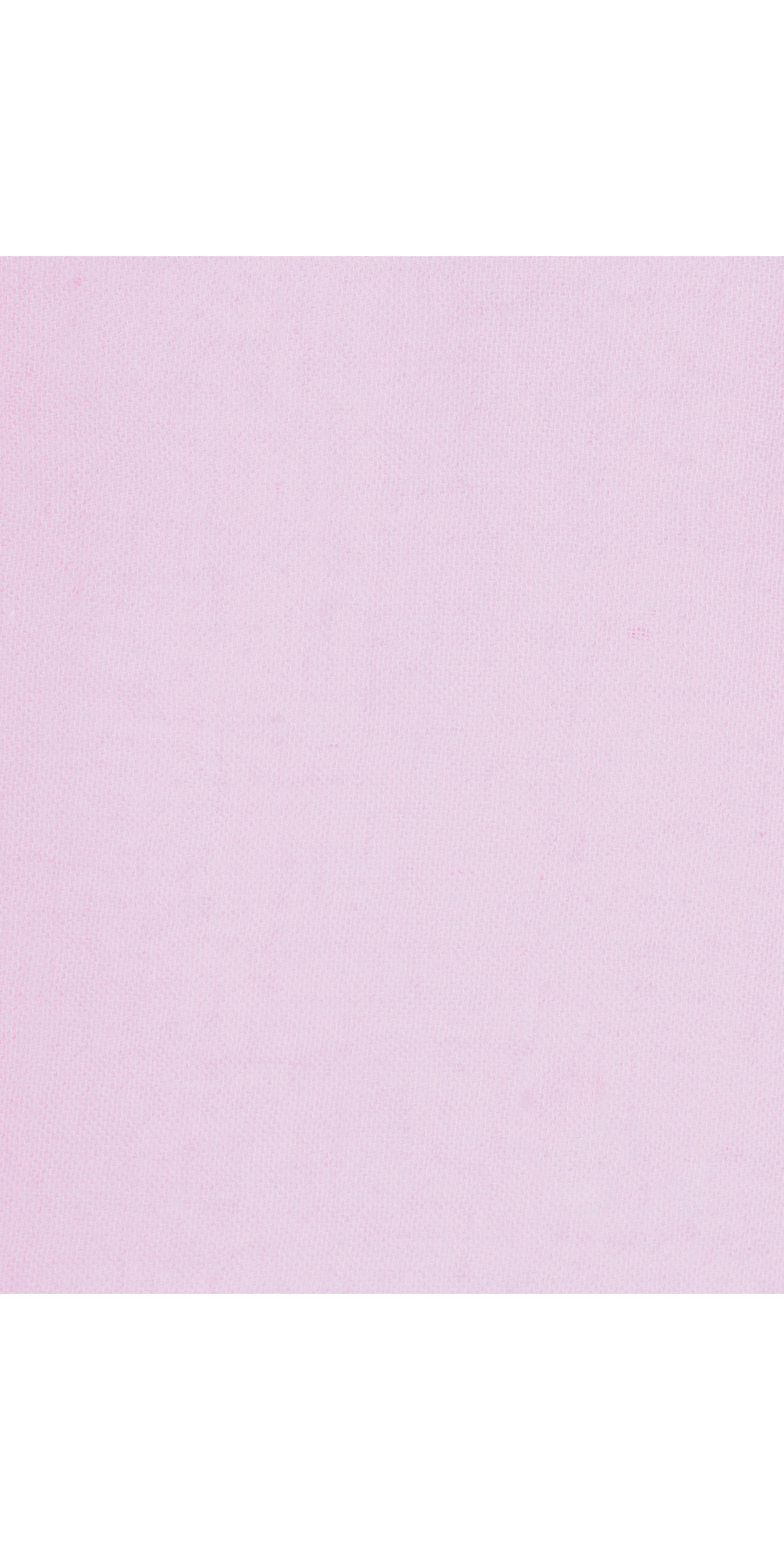 Billie Linen Mix Easy Fit Top main image