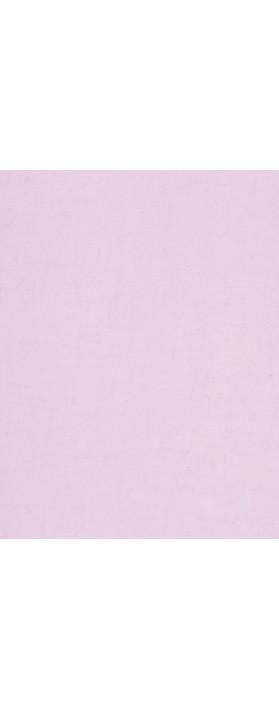 TOC Billie Linen Mix Easy Fit Top Lilac