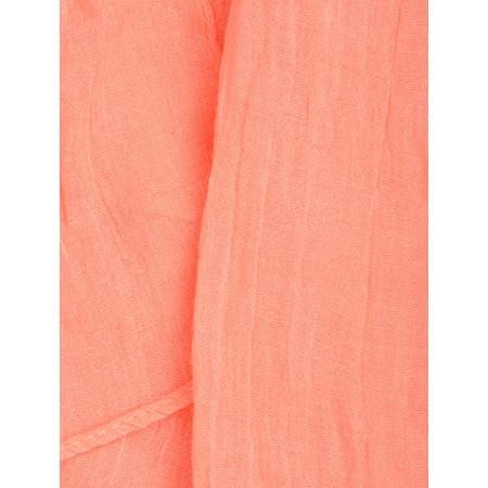 Soyaconcept Liselie Scarf - Orange