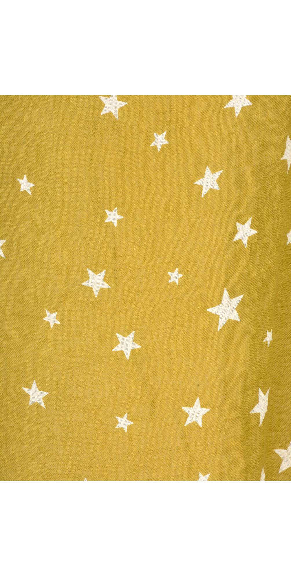 Astra Linen Star Top main image