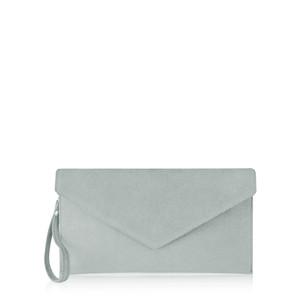 Gemini Label  Paluzza Handbag