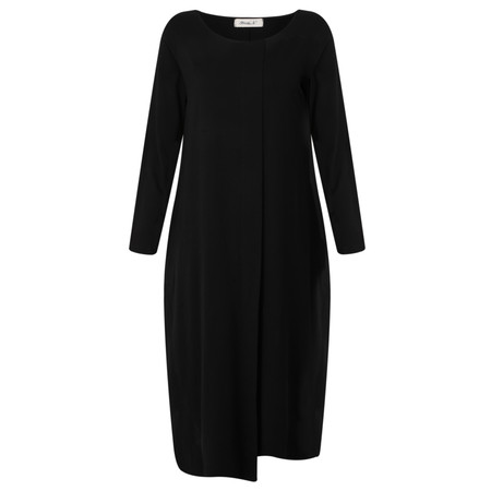 Mama B Dubai Dress - Black