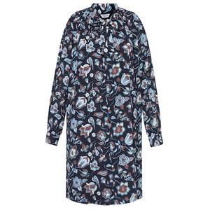 Great Plains Moray Floral Smock Dress