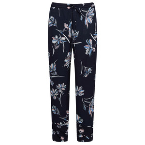 Great Plains Camilla Bloom Mix Trousers