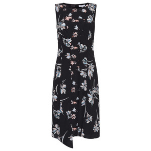 Great Plains Camilla Bloom Panel Dress
