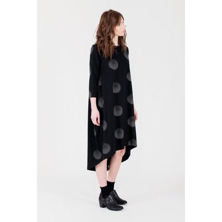 Mama B Lollo Dress - Black