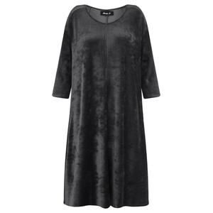Mama B Abano Dress