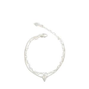 Tutti&Co Faith Bracelet