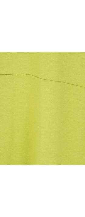 Masai Clothing Grizelda Tunic Limelight