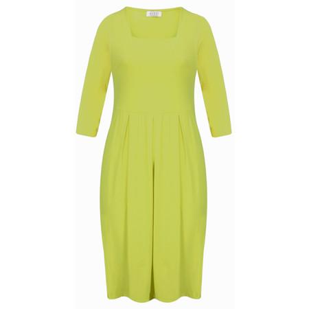 Masai Clothing Hope Tunic - Green