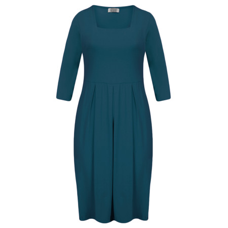 Masai Clothing Hope Tunic - Blue