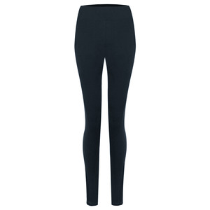 Sandwich Clothing Double Knit Jersey Legging