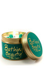 Lily-Flame Ltd. N/A Bathing Beauty Tin