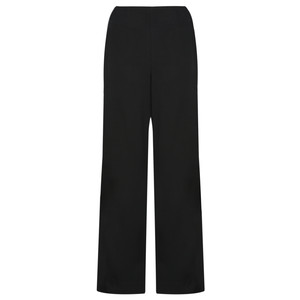 Myti by Myrine Jersey Crepe Trousers