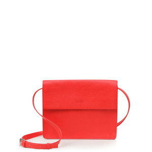 Caroline Gardner Hoxton Cross Body Handbag