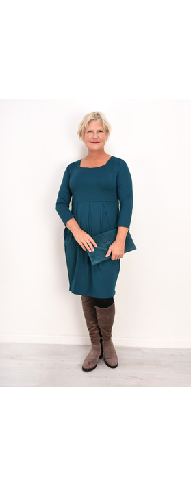 Masai Clothing Hope Tunic Limelight