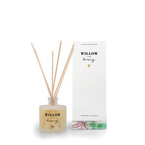 Willow and Honey Himalayan Cedar And Jasmine Diffuser