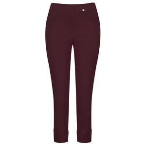 Robell  Bella 7/8 Ankle Length Trouser