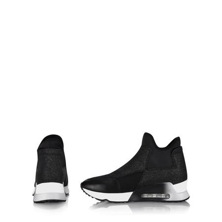 e9aa5909c8ce Ash Footwear | Gemini Woman | Free UK Delivery