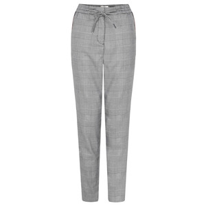 Sandwich Clothing Checked Trousers