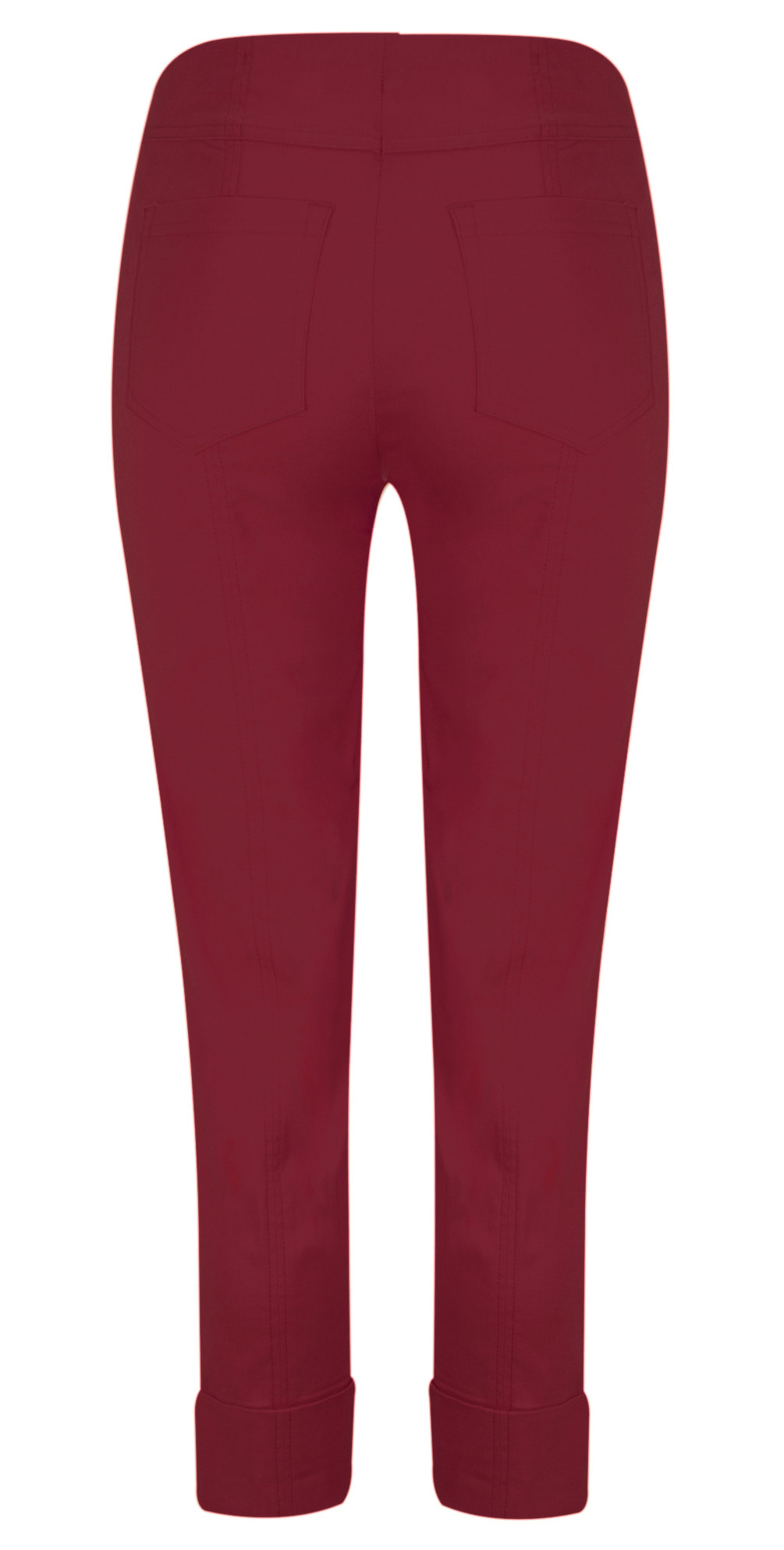 Bella 7/8 Ankle Length Trouser main image