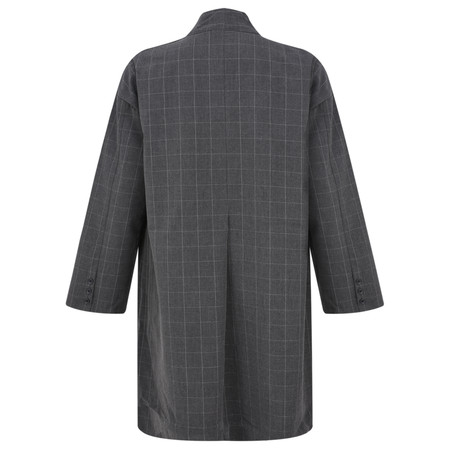 Masai Clothing Josefine Jacket - Beige