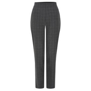 Masai Clothing Pepsa Trousers