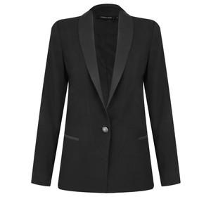 Lauren Vidal Eden Tux Jacket