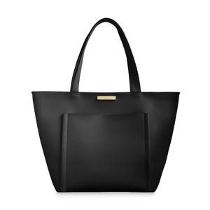 Katie Loxton Alix Tote Bag