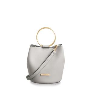 Katie Loxton Suki Mini Bucket Bag