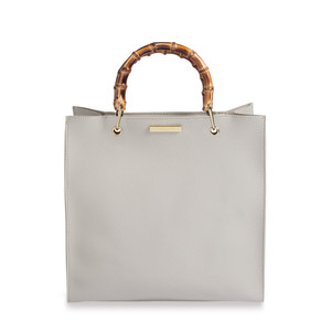 Katie Loxton Amelie Bamboo Handbag