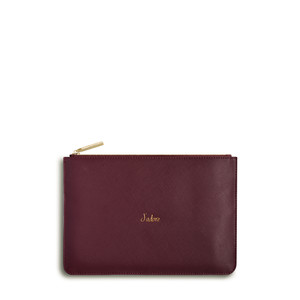 Katie Loxton Perfect Pouch - J'adore