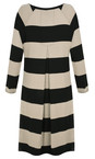 Wide Stripe Grisla Tunic additional image