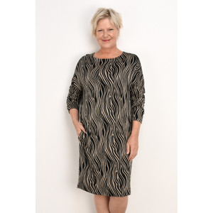 Masai Clothing Oversize Nolene Dress