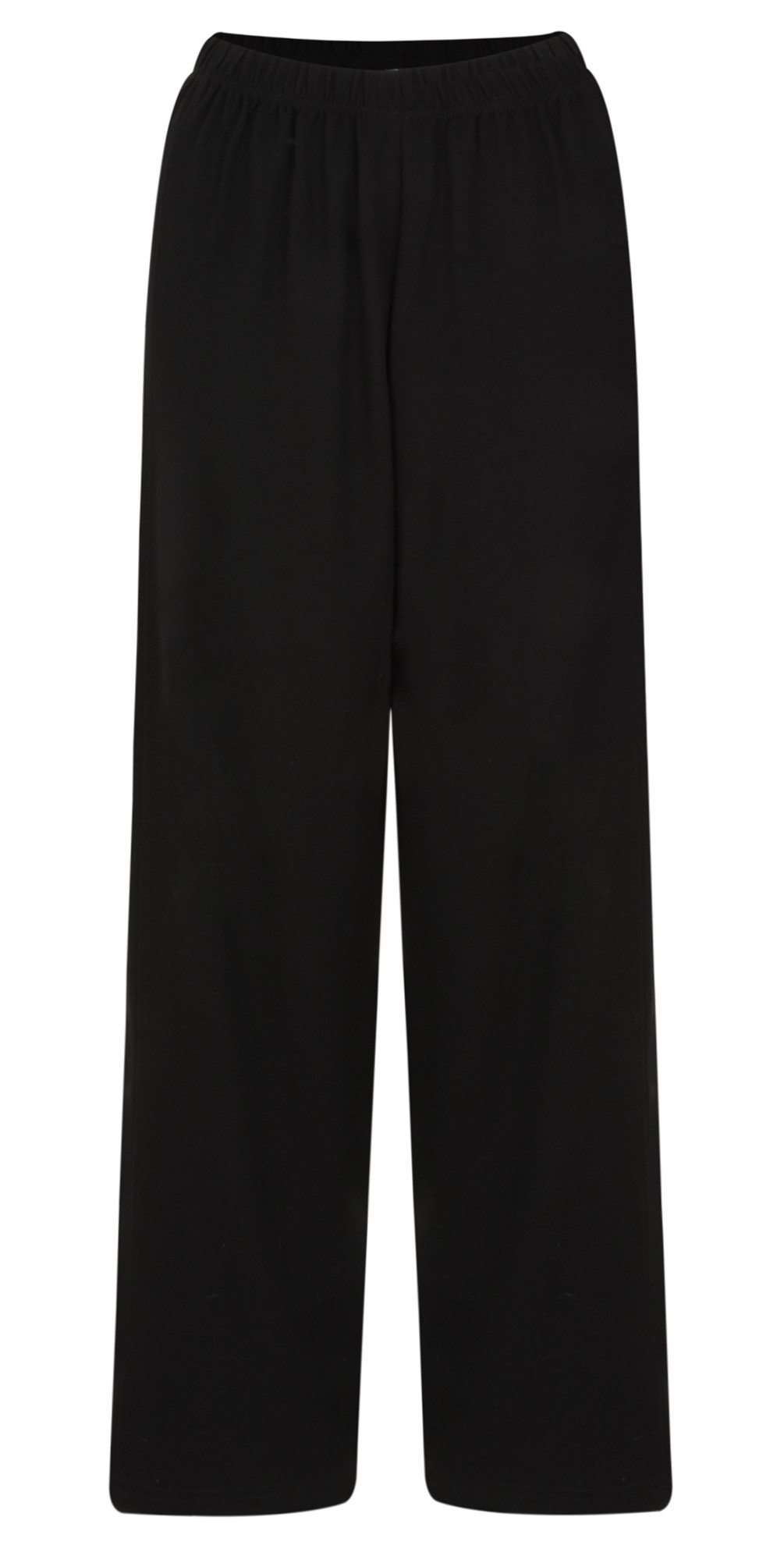 Persilla Culotte Trousers main image