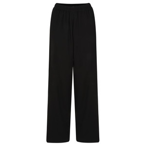 Masai Clothing Persilla Culotte Trousers