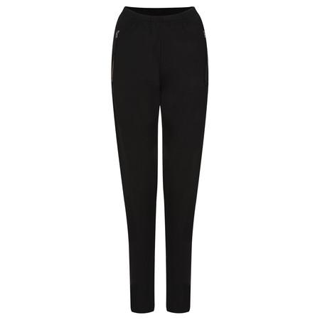 Masai Clothing Parissi Capri Trousers - Black