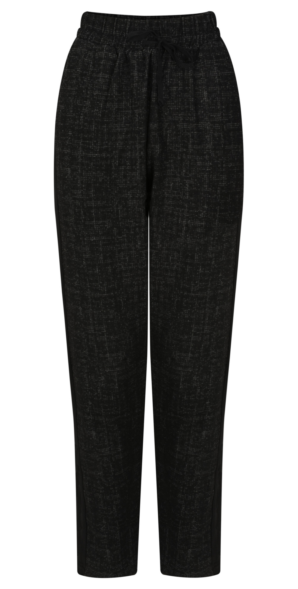 Persia Culotte Trousers main image