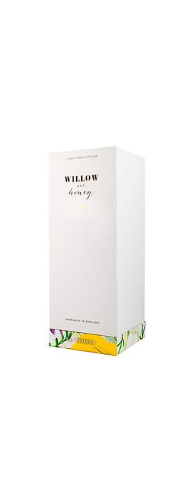 Willow and Honey Eau Verbena Diffusser N/A